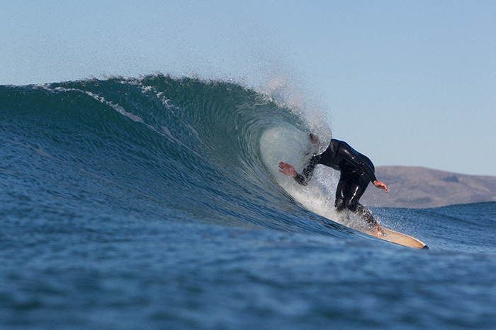 photo de surf 13720