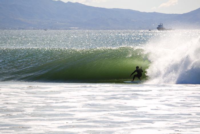 photo de surf 13723