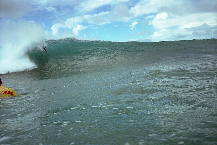 photo de surf 13724
